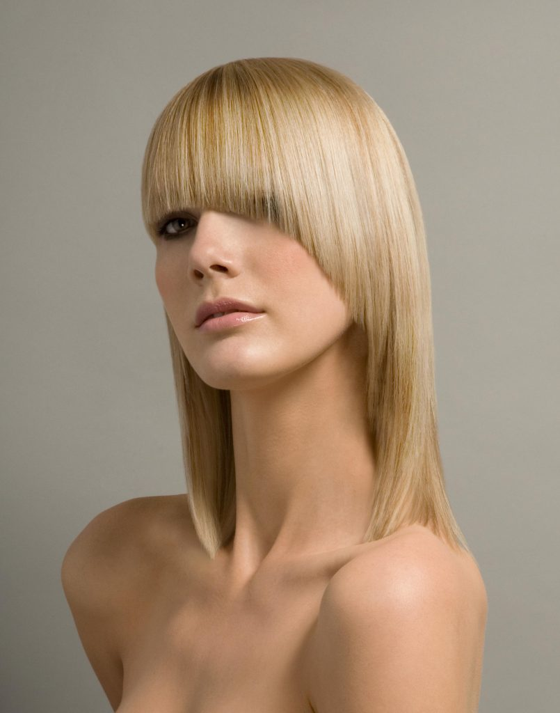 HairSalons_Guelph
